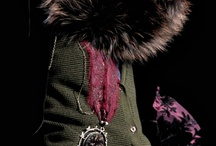 FW2011 Accessories / by OfGods&Geeks