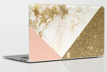 Laptopcasespiration