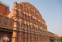 Travel India / Travel+leisure in India