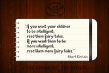 Quotes about Kids / #quotes #kids #niños #citas