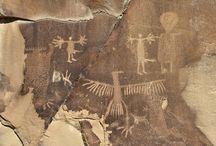 esihistoria