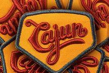 Wear Your Cajun Pride