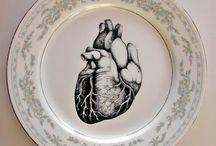 nice plate