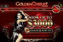 Golden Cherry Casino Bonus / 2013 Golden Cherry Free No Deposit Casino Bonus Codes
