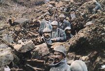 WO1-Verdun