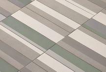 Tile inspiration | SJARTEC