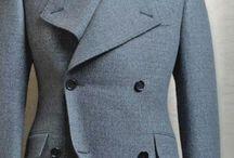 to wear. good fashion