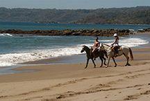 Luna de Miel en Tango Mar / Tango Mar Beach Hotel and Golf Resort se encuentra ubicado en la Península de Nicoya y constituye un lugar perfecto para bodas, con su nuevo salón para eventos justo frente al mar.