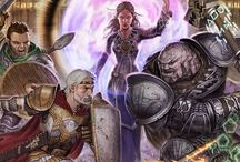 Dark Age of Camelot private server ! / If #DarkAgeofCamelot is your game, then we would like to inform you that the developer - Broadsword, is preparing for this upcoming week (between May 22th until May 29th) a great experience ( Memorial Day) which promises to offer to the players boosts to crafting, XP, bounty and realm points.