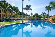 HOTELES EN ESPAÑA / Quierohotel.com es una agencia de viajes especializada en la reserva de hoteles.  En España contamos con cientos de hoteles de calidad y al mejor precio. ¡Descúbrelos! http://www.quierohotel.com