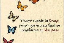 Frases / Frases que me gustan