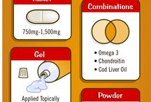Joint Health Supplements