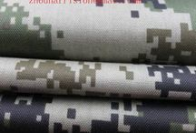 Rayon cloth flocking / supplier