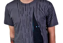 ABSTRACT THEAME / MENS ABSTRACT GRAPHIC TEES THEM