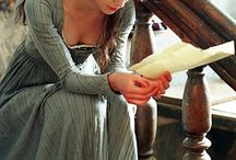 Ashley: Bookish Sweetness