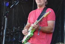 Tortuga Music Festival '17