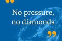 Diamond Quotes / Diamond Quotes by Anwerpdiamonds.direct