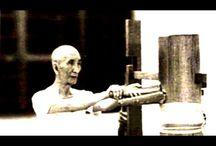 Wing Chun Kuen / A board relating to the activities of 'The Wing Chun Kuen Study Group', and the Chu Sau Lei Wing Chun Kuen system.