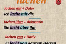 Deutschverben