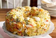 kartoffsalat