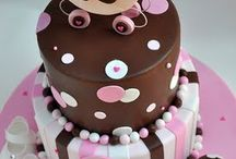 Sugarcraft / by Angharad Starr