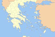metathesi.gr