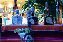 Desire Riviera Maya Mexican Fest / A truly Mexican ambience at our couples only all inclusive resort in the Riviera Maya!