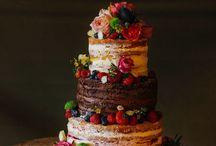 dorty svatba