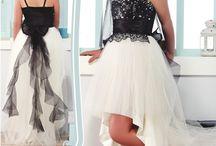beyza elbise