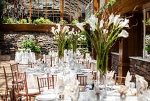 Wedding Flowers / Choosing a florist for your Long Island wedding can be a daunting task.  From choosing the color scheme and flowers to the perfect supplier who will bring your vision to life.  Enjoy these photos which are sure to get you thinking of your style.