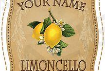 Limencello