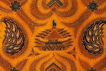 Batik Surakarta