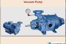 Videos / by PPI Pumps