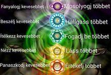buddha idézetek magyarul