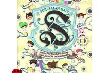 Super Junior Salah Gaul
