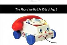 Fun | BeQuick / Fun & Funny for Phones