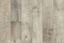 Floor / by Jess De Leo