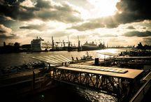 My Hamburg