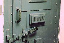 Sel tahanan