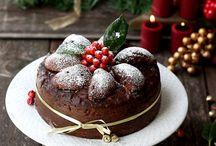Foto Boże Narodzenie