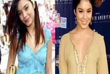 Disney Channel Stars Then And Now  / Disney Channel Stars Then And Now
