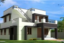 House/Home