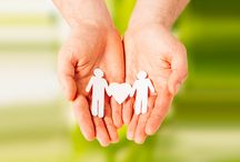 Família: Pilar fundamental no combate ao alcoolismo