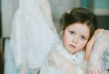 PHOTO INSPIRATION - KIDS