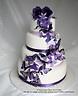wedding cake topper / by Jeanna Shealy