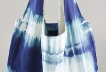 accessories  / by Susannah Gleason