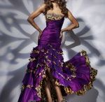 Purple Dresses / Is purple your favorite color? well, here at Promoutfitters we have a good collection of purple dresses to meet everyone's needs.   #purple #purpledress