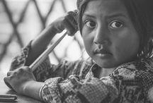 Reisen: Kambodscha
