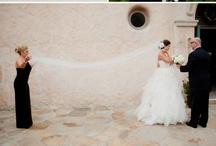 Wedding / by Ashton Amore