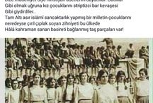 Cumhuriyet Gerçekleri / #chp #chpkk #cumhuriyet #cumhuriyetgerçekleri #atatürk #chpzihniyeti #kemal #CeHaPe